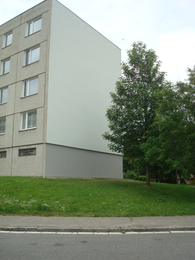 DSC04466a